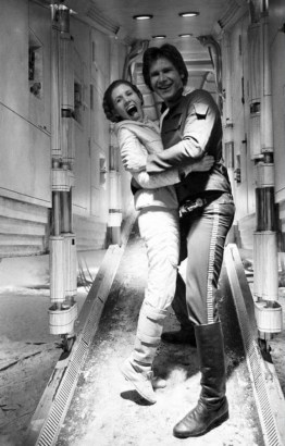 go-back-in-time-with-classic-on-set-star-wars-photos-35-photos-18