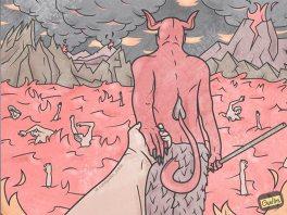 Anton-Gudim-illustration-21