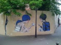 street-art-seth-globepainter-julien-malland-51__880