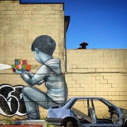 street-art-seth-globepainter-julien-malland-58__880