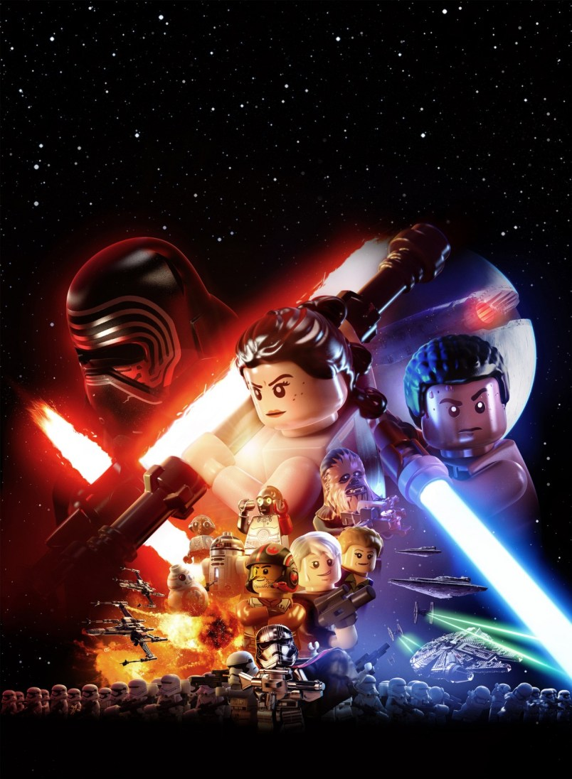 LEGO-sw
