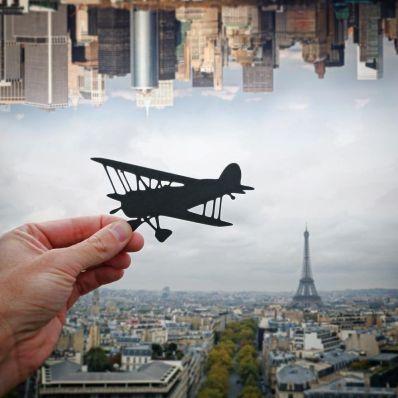I-Transform-Famous-Landmarks-Using-Paper-Cutouts-Part-23__880