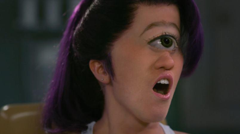 FAN-O-RAMA - A Futurama Fan Film.00_01_12_04.Quadro016