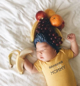sleeping-baby-cosplay-joey-marie-laura-izumikawa-choi-1-57be9213b2f45__700