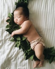 sleeping-baby-cosplay-joey-marie-laura-izumikawa-choi-23-57be92438b036__700