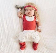 sleeping-baby-cosplay-joey-marie-laura-izumikawa-choi-28-57be92515e5df__700