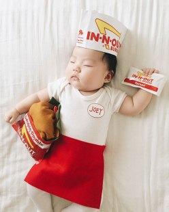 sleeping-baby-cosplay-joey-marie-laura-izumikawa-choi-31-57be925b70c16__700