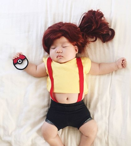 sleeping-baby-cosplay-joey-marie-laura-izumikawa-choi-44-57be94a05e6a1__700