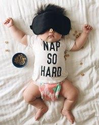 sleeping-baby-cosplay-joey-marie-laura-izumikawa-choi-48-57be94a8d4510__700