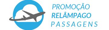Promoção de Passagens