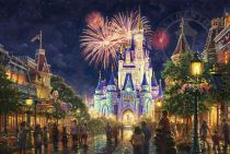 The-magical-world-of-Disney-painted-by-Thomas-Kinkade-New-Pics-5edde38ab47fd__880