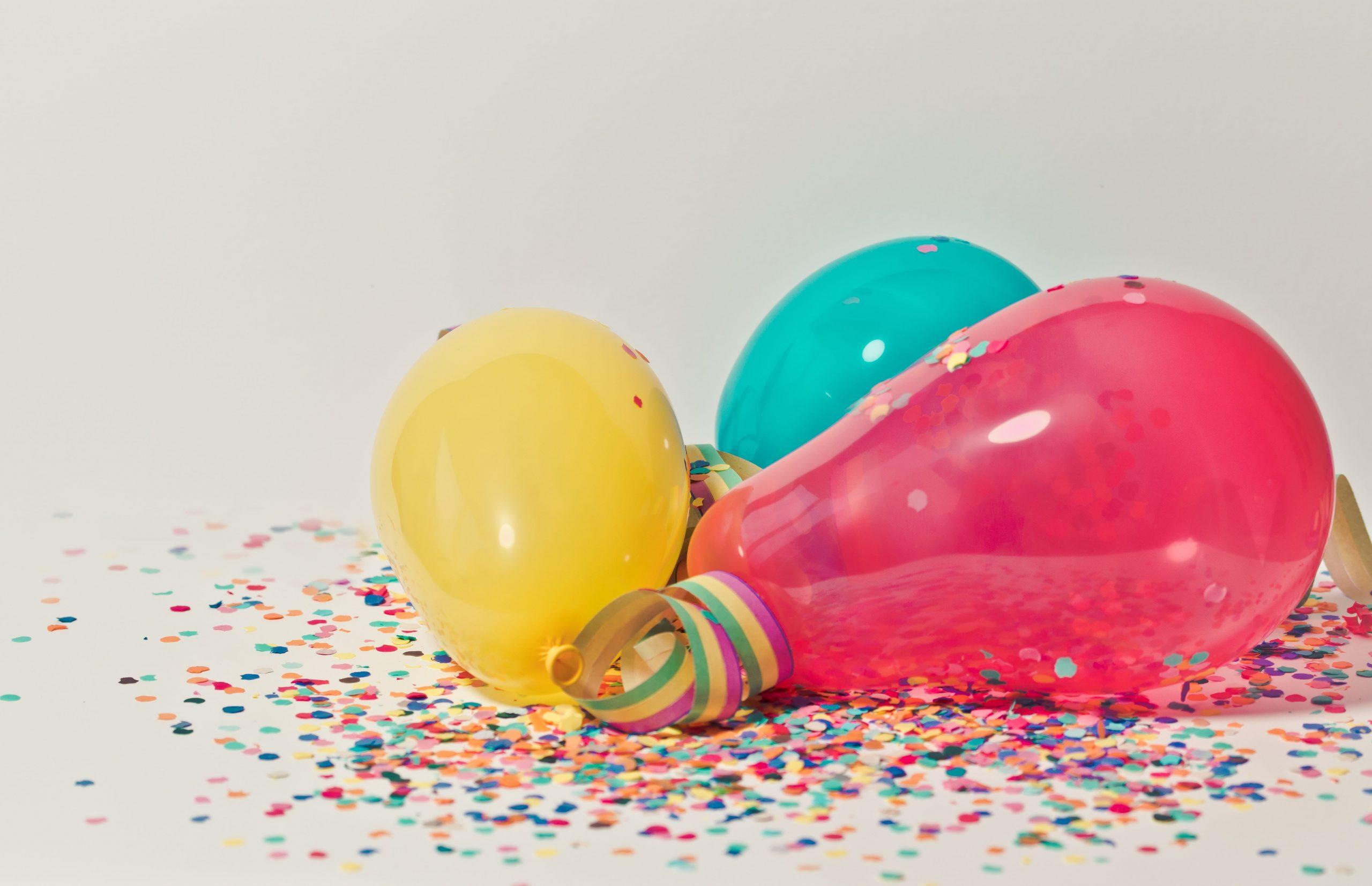 30th Birthday Surprise Ideas She Ll Love Sedgebrook Hall