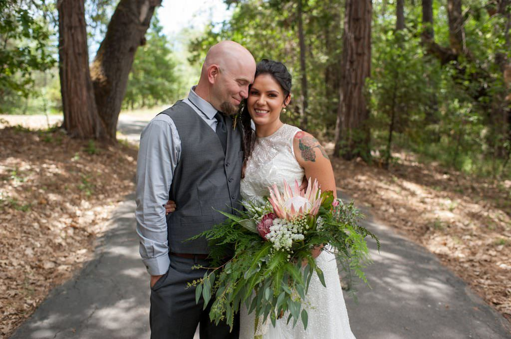California-Forest-Wedding