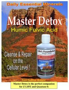 Master-Detox-Sedona-Arizona