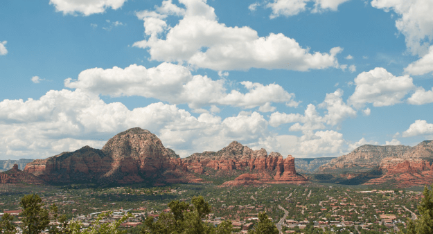 sedona-vortex-seasons