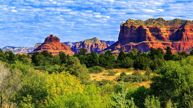 sedona-vortexes-ancient