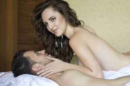 happy couple laughing - Speed Seduction 5.0 : Last Speed Seduction Rapid And Total Success With Women (Deluxe Package)