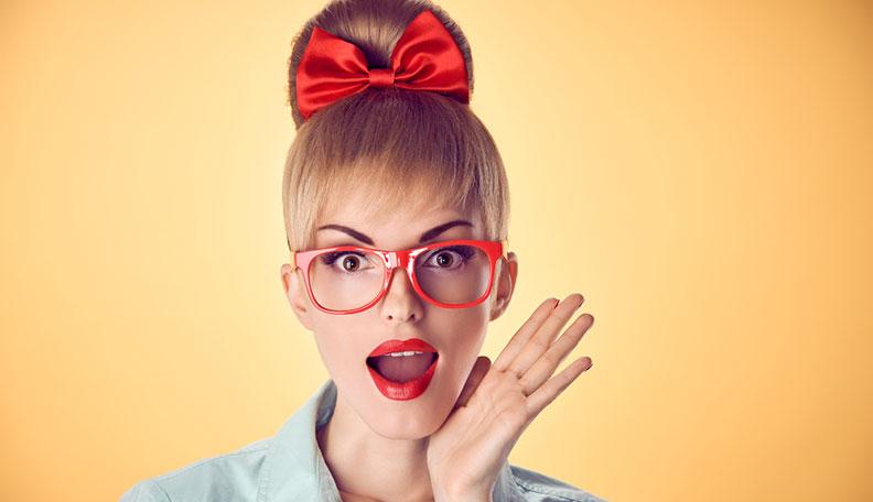 photo profil pour fille