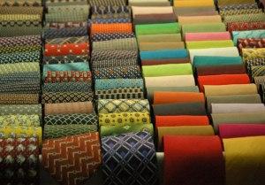 Couleur_cravates