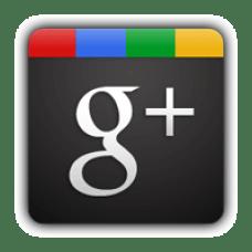 Draguer sur Google Plus