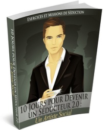 Devenir-un-seducteur