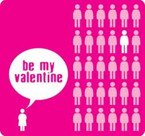 idee originale saint valentin
