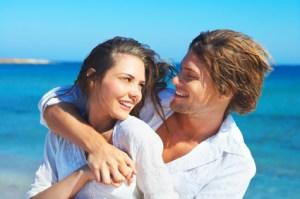 avoir relation durable avec un homme