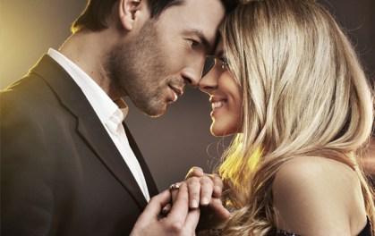 Comment reconnaitre un homme amoureux seductionbykamal - Comment attirer un homme dans son lit ...