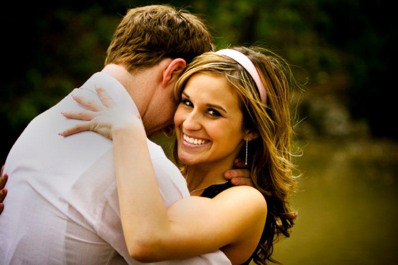 Comment le faire tomber amoureux quand on la decu [PUNIQRANDLINE-(au-dating-names.txt) 41