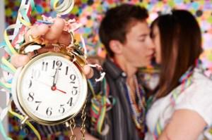 reussir soiree nouvel an