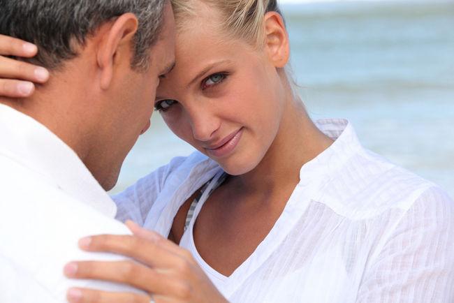 dâge moyen homme mûr cherche femme jeune de 20 pour relation