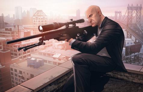 séduire par SMS : Sniper Style