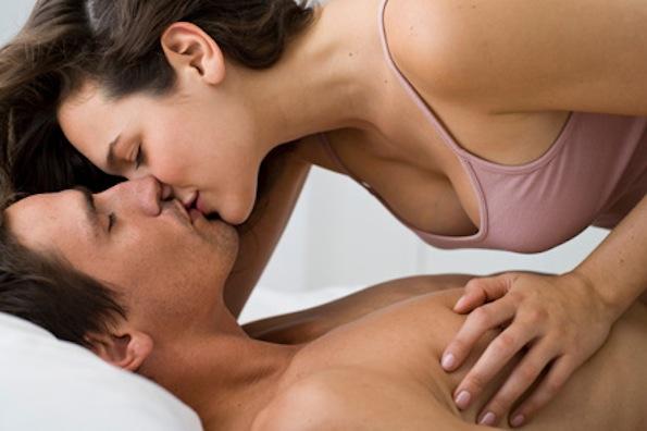 ce qu'aiment les hommes au lit