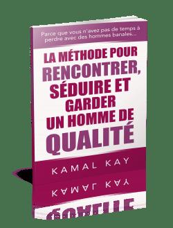 3DLa_Methode_Pour_Rencontrer_Seduire_et_Garder_Un_Homme_de_Qualite