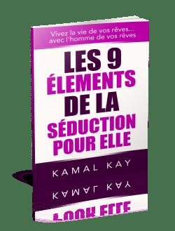 les 9 elements