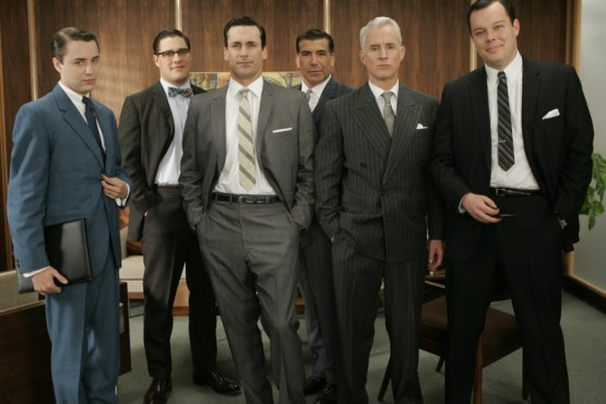 male-domiants-mad-men2