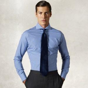 chemise-sur-mesure