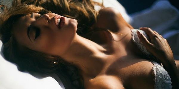 Qu'est-ce que jouir signifie dans le sexe