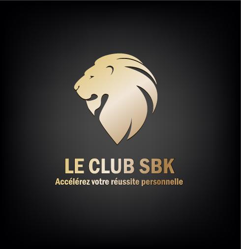 LE CLUB SBK