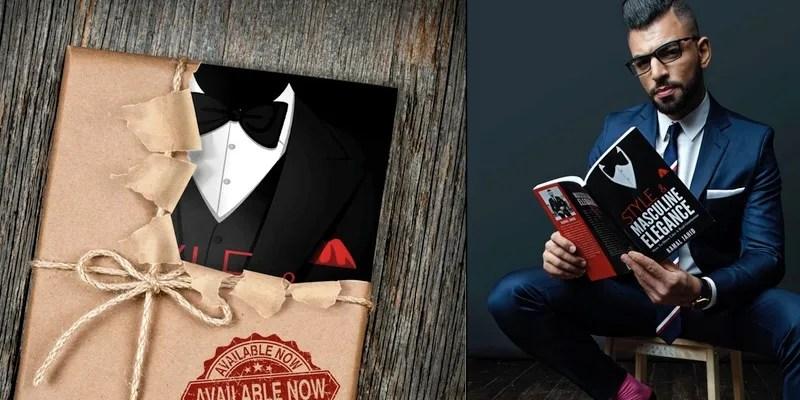 ebook style masculin