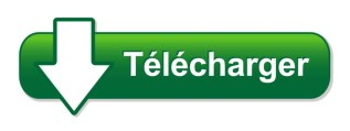 telecharger-style-masculine
