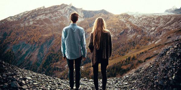 comment changer sa vie pour toujours