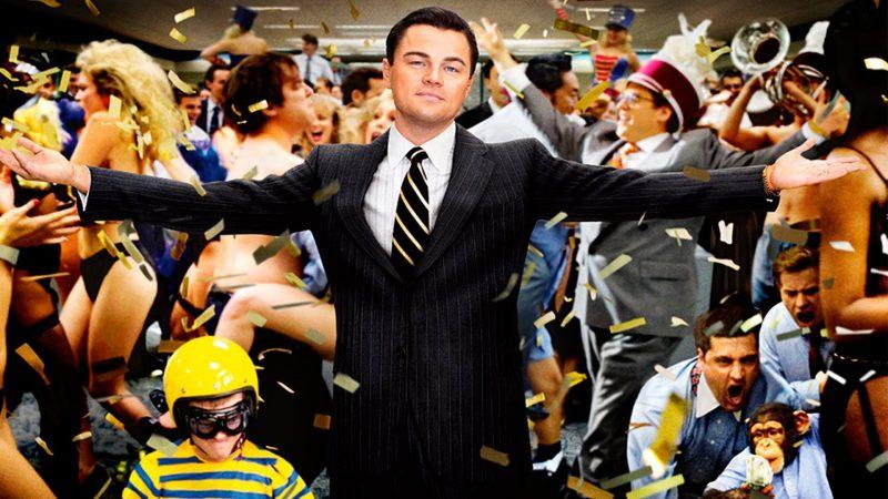 Comment rencontrer un homme riche [PUNIQRANDLINE-(au-dating-names.txt) 26