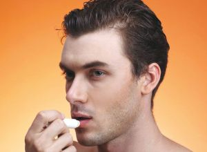 hygiene homme bouche