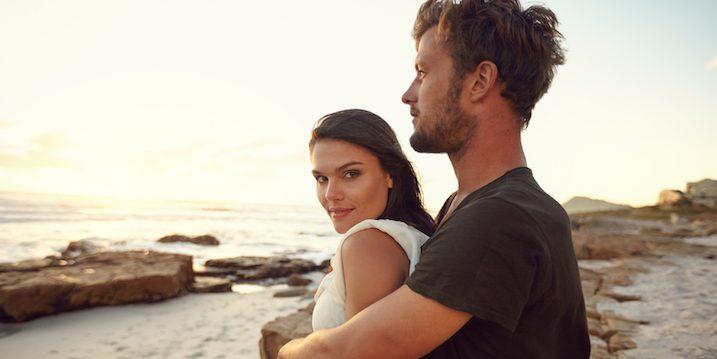 Ce que recherche les femmes chez un homme [PUNIQRANDLINE-(au-dating-names.txt) 61