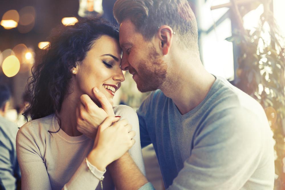 comment devenir une bonne petite amie