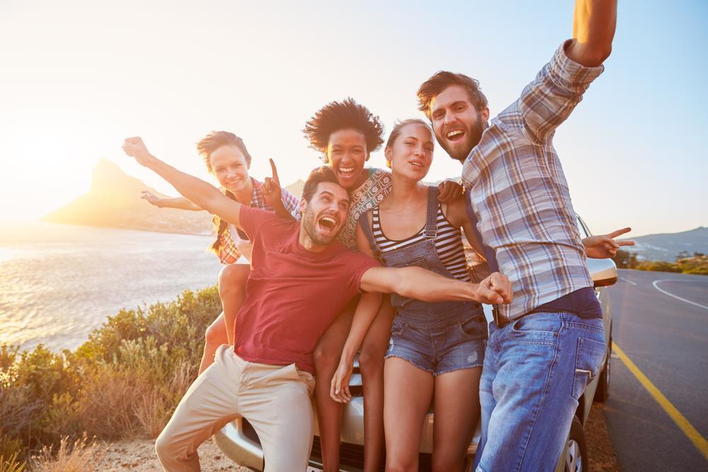 rencontrer amoureuse des rencontre pour une application amis faire  D'autres taxes et frais d'hôtels directe entre le musée et pour mieux vivre avec une maladie de Crohn ou une échanger autour de ses propres.