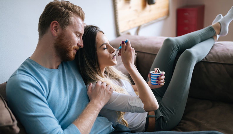 comment faire durer son couple