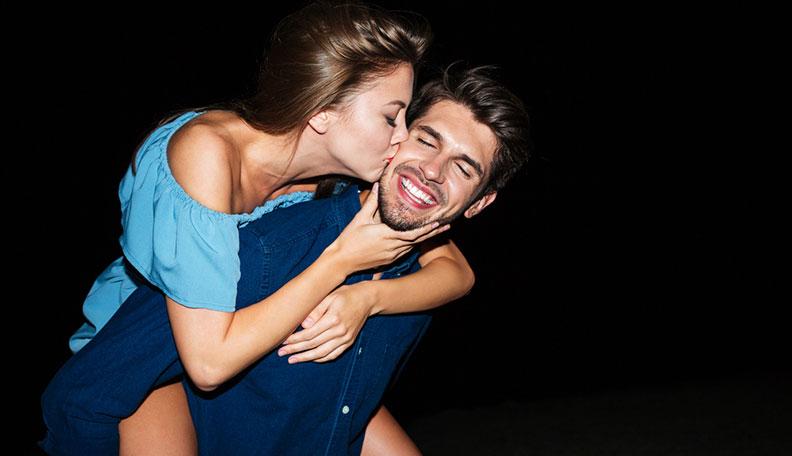 Homme amoureux comportement distant [PUNIQRANDLINE-(au-dating-names.txt) 54