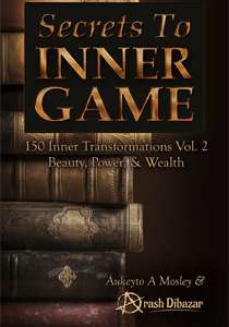 s532595008698807066 p22 i1 w210 - Arash Dibazar - Secrets to the Inner Game Volume 2